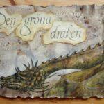 Studienarbeit HfBK Dresden