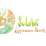 Entwurf nach Ideen der SoLaWi-GründerInnen